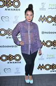 Jessie Ware The 2012 MOBO Awards nominations announcement...