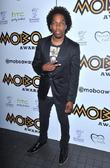 Lemar The 2012 MOBO Awards nominations announcement held...