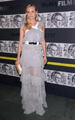 The Museum, Modern Art's, Annual Film Benefit, Quentin Tarantino and Arrivals