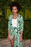 Solange Knowles, Party In The Garden