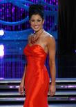 Miss Illinois Megan Ervin and Miss America