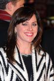 Jill Halfpenny