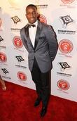 elijah kelley ne-yo amp compound entertainment s 4t