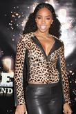 Kelly Rowland, New Years Eve Weekend, Kickoff, Palms Casino Resort, Las Vegas