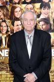 Garry Marshall, Ziegfeld Theatre