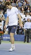 Andy Murray, Novak Djokovic and Tennis
