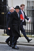 Vince Cable, Ian Duncan Smith and Danny Alexander