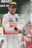 Jenson Button, Brazilian Formula, Grand Prix and Interlagos
