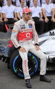 Jenson Button, Brazilian Formula, Grand Prix and Interlagos
