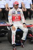 Lewis Hamilton, Brazilian Formula, Grand Prix and Interlagos