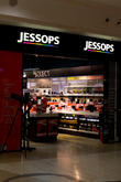 Jessops Bluewater Shopping Centre