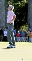 Brandt Snedeker, Championship, Coca-cola, Playoffs and East Lake Golf Club