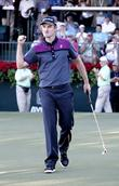 Justin Rose, Championship, Coca-cola, Playoffs and East Lake Golf Club