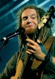 Newton Faulkner, Liverpool and Academy