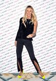 Elle Macpherson Britain and Ireland's Next Top Model...