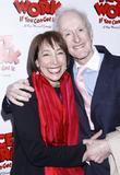 Didi Conn, Shire and Imperial Theatre