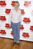 Estelle Parsons Photo call for the new Broadway...