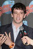 Michael Urie and Planet Hollywood