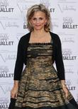 Amy Sedaris  New York City 2012 Ballet...