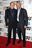 jack rapke and steve starkey the 50th new york film
