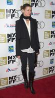 Bridget Moynahan 50th Annual New York Film Festival...