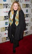 Celia Weston 50th Annual New York Film Festival...