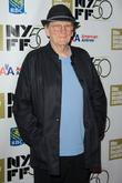 Fred Schepisi 50th Annual New York Film Festival...