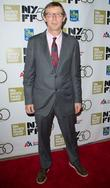 Guest 50th Annual New York Film Festival -...