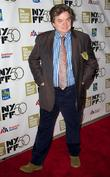Oliver Platt 50th Annual New York Film Festival...