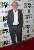 Richard Nelson 50th Annual New York Film Festival...