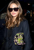 Olivia Palermo and New York Fashion Week
