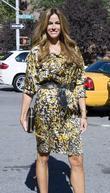 Kelly Bensimon and New York Fashion Week