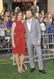 Jennifer Garner and Joel Edgerton