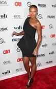 Eva Marcille The OK! Magazine 6th Annual Sexy...