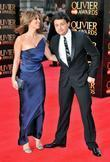 vittorio grigolo and guest the olivier awards 2012