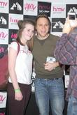 Olly Murs, Right Place, Right Time and Manchester