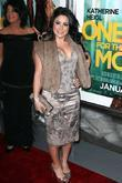 Kimberly Gambale,  at the 'One for the...