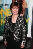 Novel By, Janet Evanovich,  at the 'One...