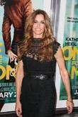 Kelly Bensimon ,  at the 'One for...