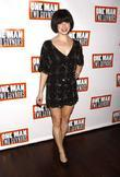 jemima rooper broadway opening night after party fo