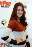 Anna East