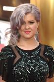 Kelly Osbourne, Academy Of Motion Pictures And Sciences and Academy Awards