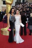 Li Bingbing and Academy Awards