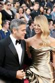 George Clooney, Academy Of Motion Pictures And Sciences, Academy Awards
