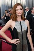Judy Greer, Academy Of Motion Pictures And Sciences and Academy Awards