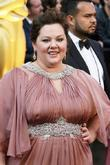 Melissa McCarthy, Academy Of Motion Pictures And Sciences and Academy Awards