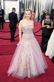 Wendi McLendon-Covey, Academy Of Motion Pictures And Sciences and Academy Awards