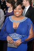 Sherri Shepherd, Academy Of Motion Pictures And Sciences, Academy Awards