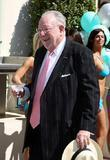 Las Vegas and Mayor Oscar Goodman