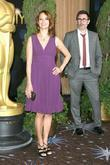 Berenice Bejo and Academy Awards